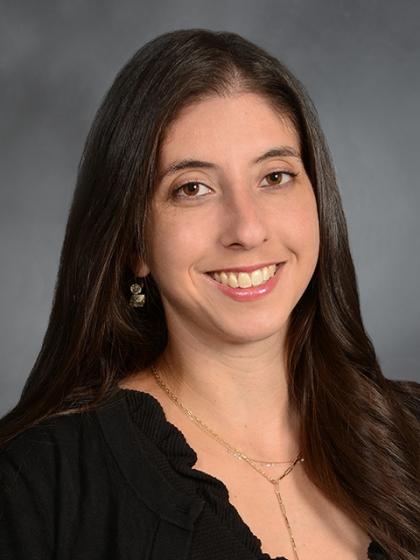 Profile Photo of Surriya Ahmad, M.D.