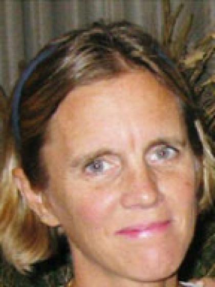 Profile Photo of Susan Clark Ball, M.D., M.P.H, M.S.