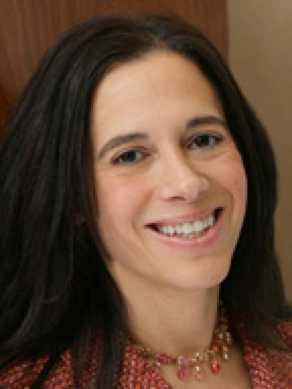 Profile Photo of Susan C. Pannullo, M.D.