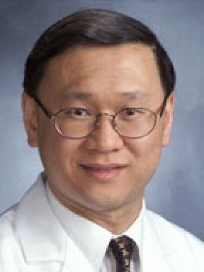 Profile Photo of Shing-Chiu Wong, M.D.