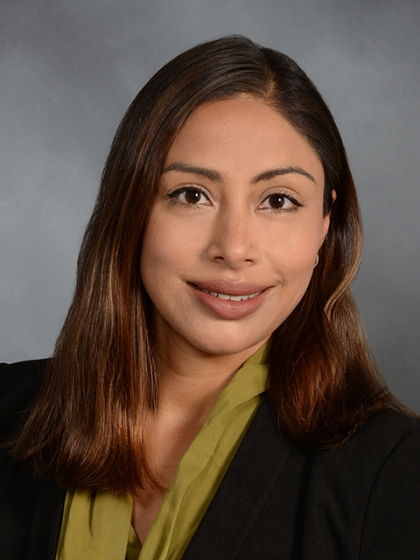 Profile Photo of Seema Brar, M.D.
