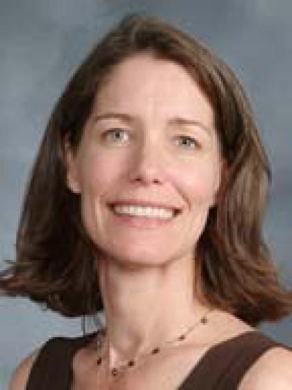 Profile Photo of Serena Mulhern, M.D.