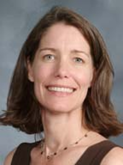 Profile Photo of Serena Mulhern, M.D.