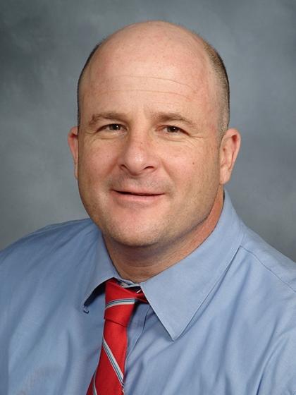 Profile Photo of Seth M. Manoach, M.D.