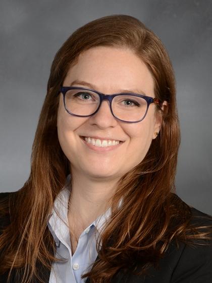 Profile Photo of Shelby Badani, M.D.