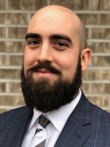Profile Photo of Samuel Joseph Boas, M.D.