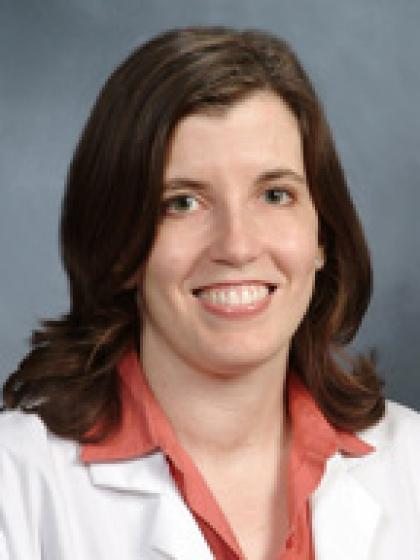 Profile Photo of Sheila J. Carroll, M.D.