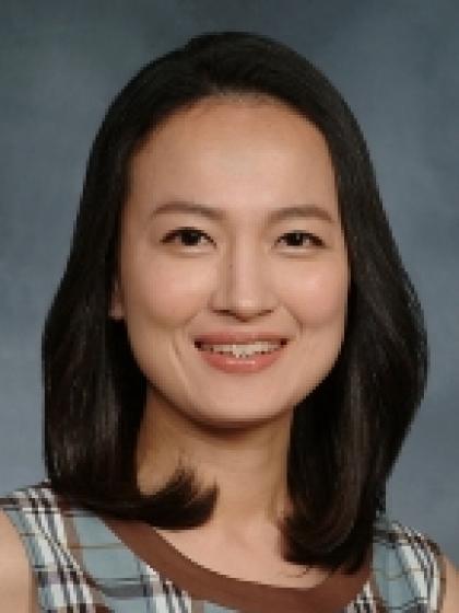 Profile Photo of Soo Jung Cho, M.D.
