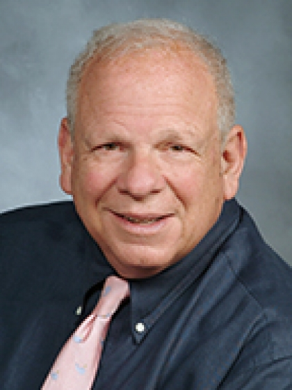 Profile Photo of Stephen J. Thomas, M.D.
