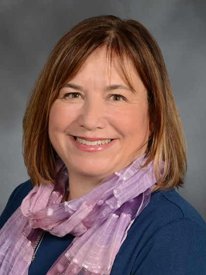 Profile Photo of Susan E. Loeb-Zeitlin, MD, FACOG