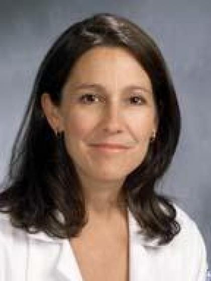 Profile Photo of Shari Platt, M.D.