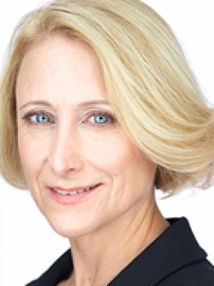 Profile Photo of Samantha M. Pfeifer, M.D.