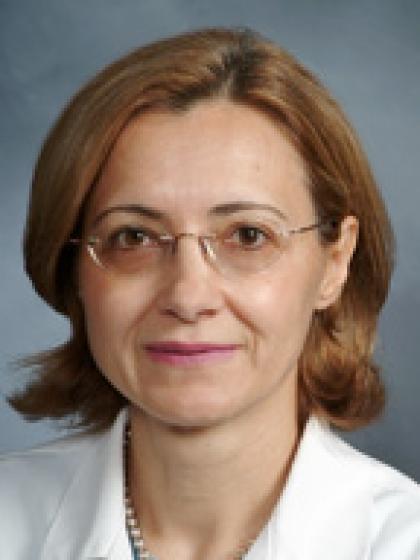 Profile Photo of S. Nena Osorio, M.D.