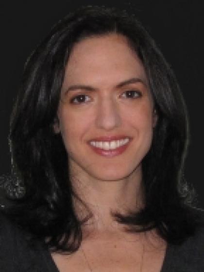 Profile Photo of Sophie A. Bartsich, M.D.
