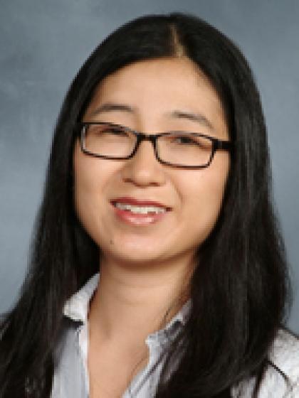 Profile Photo of Soo J. Rhee, M.D.