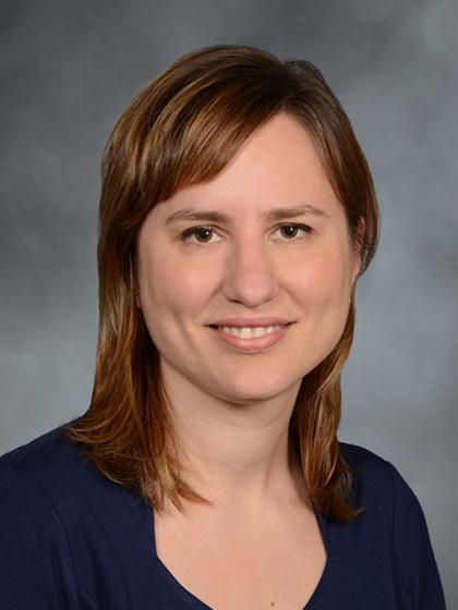 Profile Photo of Silvina Dutruel, M.D.