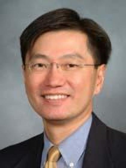 Profile Photo of Steven Pon, M.D.