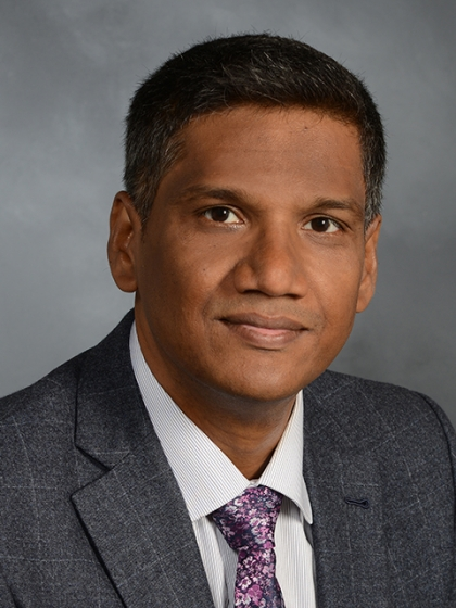 Profile Photo of Srikanth Reddy Boddu, M.D.