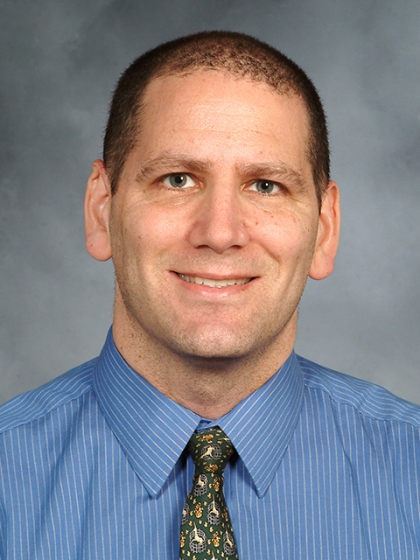 Profile Photo of Stephen Todd Chasen, MD, FACOG