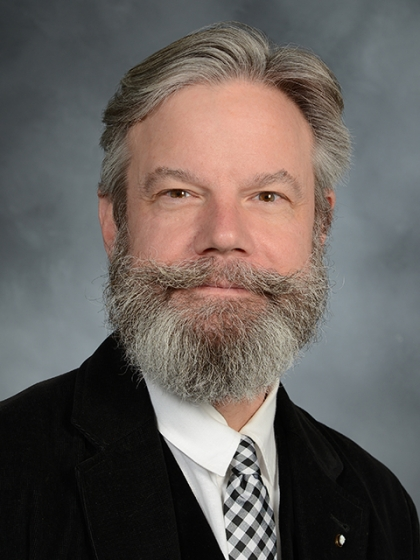 Profile Photo of Stephen C. Karceski, M.D.