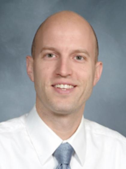 Profile Photo of Steven P. Salvatore, M.D.