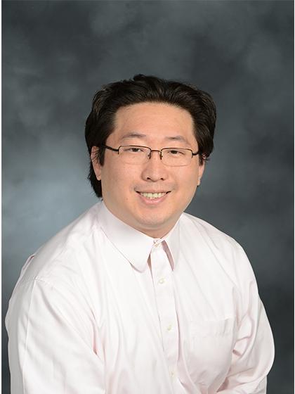 Profile Photo of Steven Sheng, D.O.
