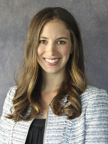 Profile Photo of Stacy Stern, MS, RDN, CDN, CDCES