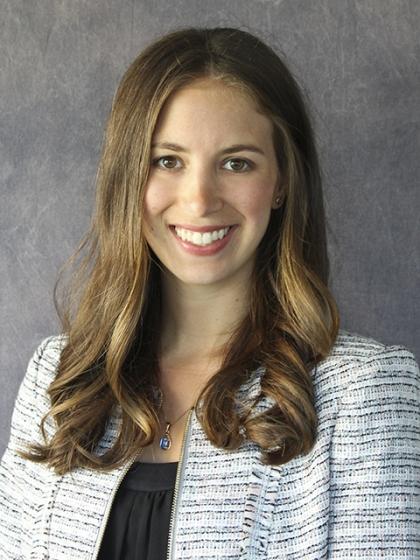 Profile Photo of Stacy Stern, MS, RDN, CDN