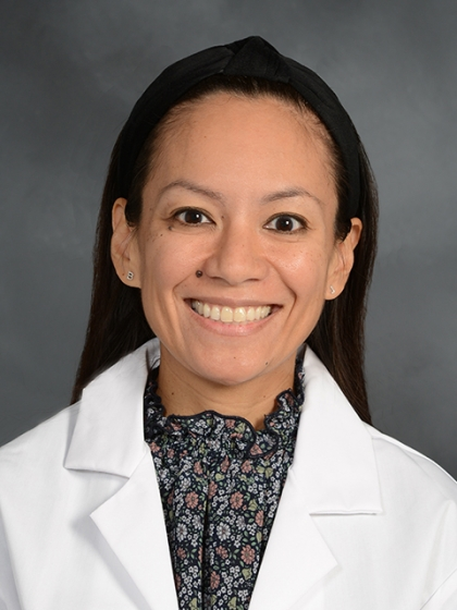 Profile Photo of Stacey Weisman, M.D.