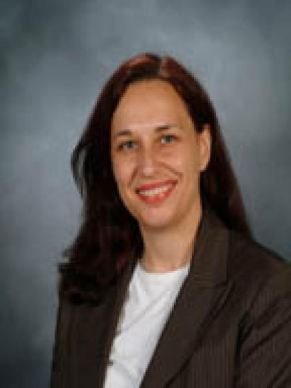 Profile Photo of Stephanie O. Zandieh, M.D.