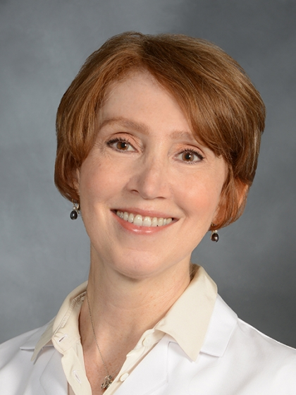 Profile Photo of Susan W. Broner, M.D.