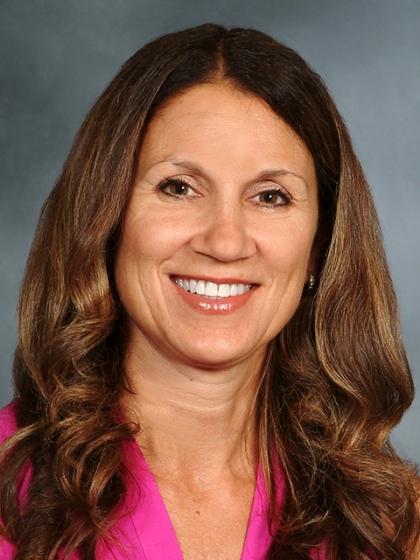 Profile Photo of Suzanne Irene Pastore, M.D.