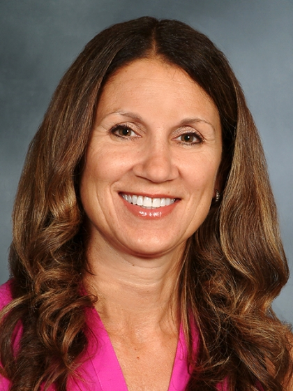 Profile Photo of Suzanne Irene Pastore, M.D.