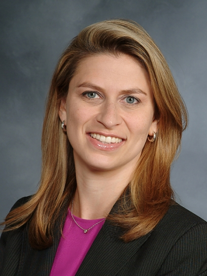 Profile Photo of Susan Samuels, M.D.