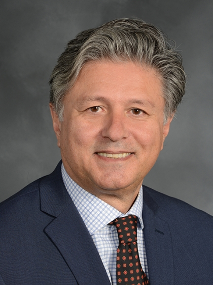 Profile Photo of Tan A. Ince, MD, Ph.D.