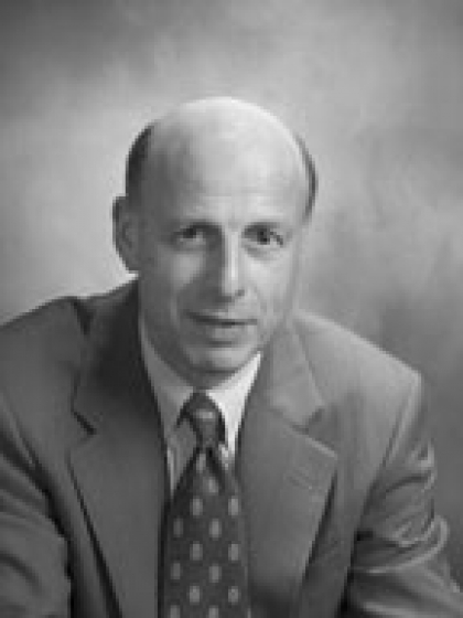 Profile Photo of Thomas Andrew Sos, M.D.