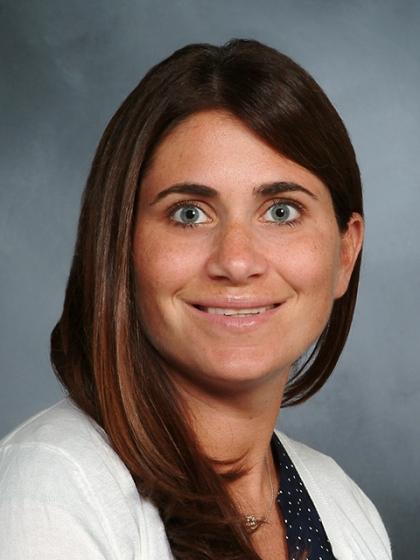 Profile Photo of Tiffany Schumaker, D.O.