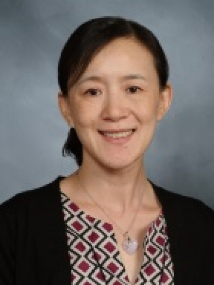 Profile Photo of Tanping Wong, M.D.