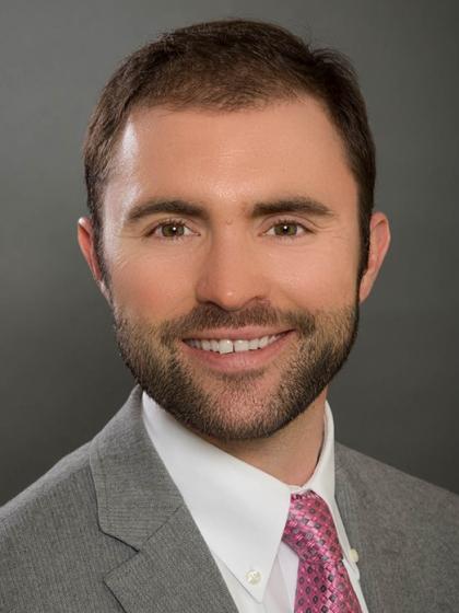Profile Photo of Tibor Krisko, MD