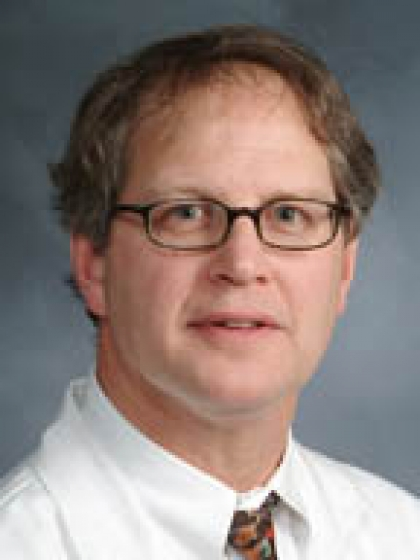 Profile Photo of Thomas J. Fahey, III, M.D.