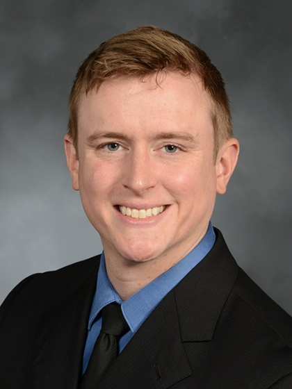 Profile Photo of Timothy Connolly, M.D., M.S.