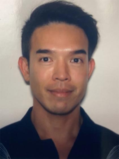 Profile Photo of Sasis Sirikanjanapong, M.D.