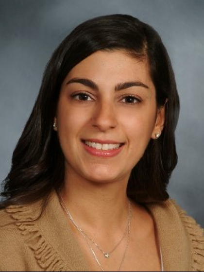 Profile Photo of Tracey Moskatel, Au.D.