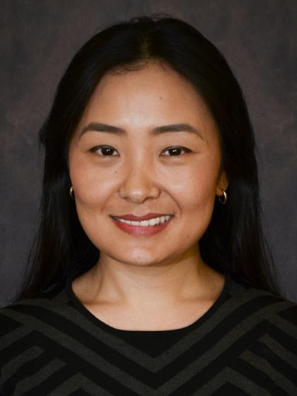 Profile Photo of Tashi Choney, NP