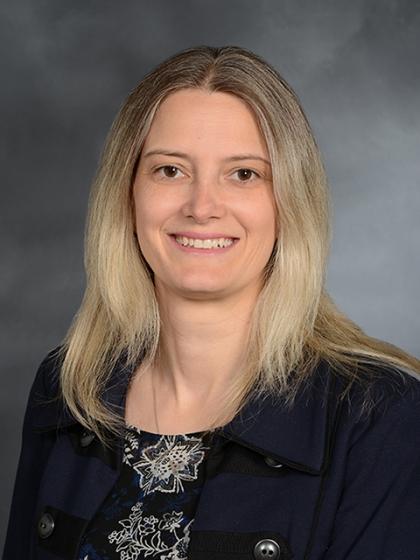 Profile Photo of Veronica Carullo, M.D.
