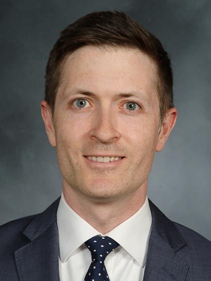 Profile Photo of Vincent F. Miccio, Jr, M.D.