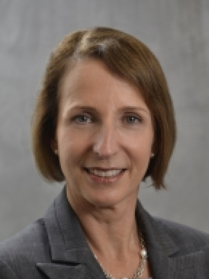 Profile Photo of Vivian P. Bykerk, M.D.