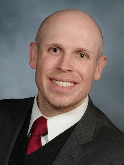 Profile Photo of William F. Browne, M.D.