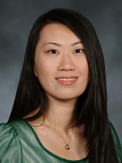 Profile Photo of Xiaoping Wu, M.D., M.S.