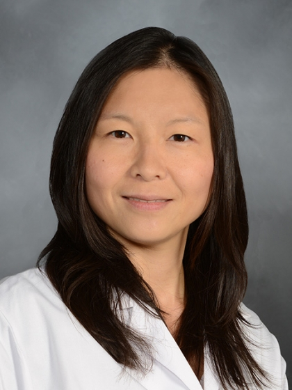 Profile Photo of Yvonne Chak, MD